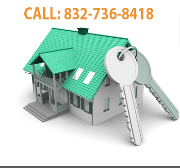 Choose Best Locksmiths Home Services