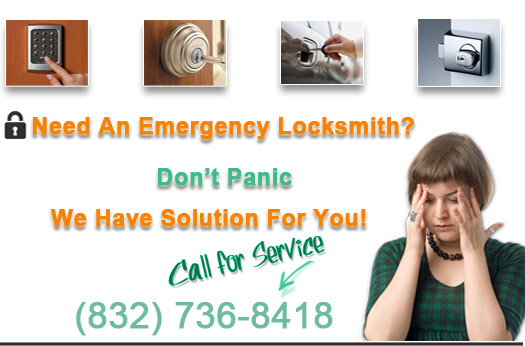 locksmith pearland texas